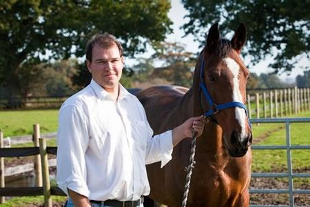 de Boer & Taylor - Equine surgery